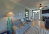 7205 Canal Drive - Photo 8