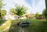 4503 Rivershore Drive - Photo 26
