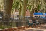 4503 Rivershore Drive - Photo 45