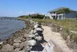 1494 Island Road - Photo 2