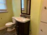 2044 Moltonville Road - Photo 5