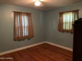 2044 Moltonville Road - Photo 7