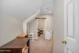 4515 Chippenham Court - Photo 33