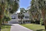 206 Palm Cottage Drive - Photo 1