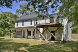 206 Palm Cottage Drive - Photo 39