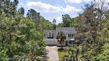 206 Palm Cottage Drive - Photo 8