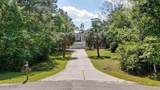 206 Palm Cottage Drive - Photo 9