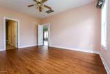 533 Village Green Drive - Photo 15