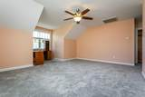 533 Village Green Drive - Photo 22