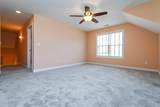 533 Village Green Drive - Photo 24