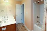 533 Village Green Drive - Photo 29