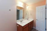 533 Village Green Drive - Photo 30