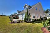 533 Village Green Drive - Photo 4