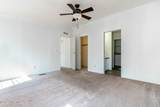293 Laughing Gull Court - Photo 14