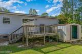 293 Laughing Gull Court - Photo 22