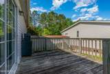 293 Laughing Gull Court - Photo 23