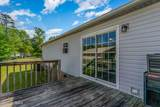 293 Laughing Gull Court - Photo 24