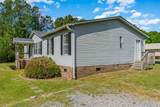 293 Laughing Gull Court - Photo 31