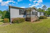 293 Laughing Gull Court - Photo 33