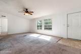 293 Laughing Gull Court - Photo 4