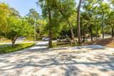 7308 Archers Creek Drive - Photo 28