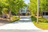 7308 Archers Creek Drive - Photo 31