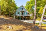 7308 Archers Creek Drive - Photo 33