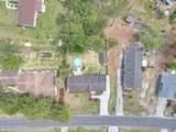 1053 Waterview Lane - Photo 30