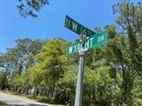 138 16 Street - Photo 1
