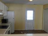 103 Pinegrove Court - Photo 3