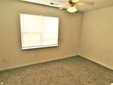 103 Pinegrove Court - Photo 4