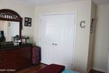 115 Tealbriar Street - Photo 23