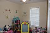 115 Tealbriar Street - Photo 25