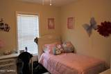 115 Tealbriar Street - Photo 26