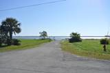 258 Shell Landing Road - Photo 11