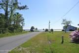 258 Shell Landing Road - Photo 9