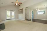 202 Dawn Court - Photo 16