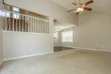 202 Dawn Court - Photo 17