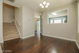 202 Dawn Court - Photo 20