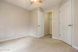 202 Dawn Court - Photo 28