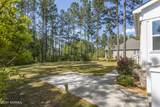 405 Compass Point - Photo 45