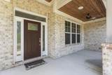 405 Compass Point - Photo 5