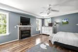 5412 Dunmore Road - Photo 16