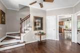 5412 Dunmore Road - Photo 3