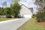5412 Dunmore Road - Photo 37