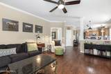 5412 Dunmore Road - Photo 8