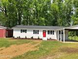 6678 Rock Ridge School Road - Photo 1