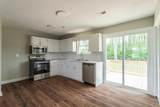 6678 Rock Ridge School Road - Photo 13