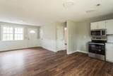 6678 Rock Ridge School Road - Photo 14