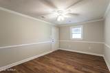 6678 Rock Ridge School Road - Photo 15